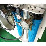 Bomba Waterjet del mecanismo impulsor directo del flujo del precio de la cortadora del flujo