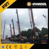 Sany Sac1000 100 Tonne aller Gelände-Kran mit gutem Zustand