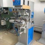Hete Verkoop Twee Machine van de Druk van het Stootkussen van de Kleur de Pneumatische
