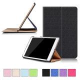 Nieuw Product voor de Dekking van de Tablet van Asus Zenpad Z500m 3s 10