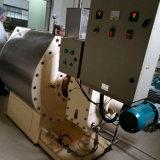 500L Chocolate Conche refinador a máquina