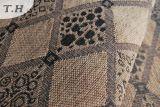 Fornitore di Chnia del tessuto del sofà (FTH31112)