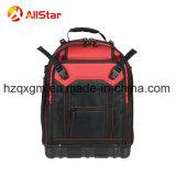 Многофункциональный прочного полиэстера Tool Bag рюкзак