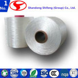 filato di 1400dtex Shifeng Nylon-6 Industral/tessuto/tessuto della tessile/filato/poliestere/rete da pesca/filetto/filo di cotone/filato di poliestere/filetto del ricamo/filato/fibra di nylon