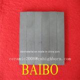 Высокотемпературная упорная керамическая штанга Si3n4