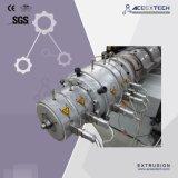 Machine de production de pipe de PERT pour l'eau chaude et le caloduc de Flloor