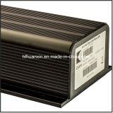 1205m-6b403 Curtis Controlemechanisme 60V/72V 400A