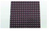 Massen-Hersteller der LED-Einfügung-Maschinen-Xzg-3300em-01-04 China