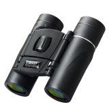 (KL10017) 8X21専門ハンチング双眼鏡、野鳥観察の小型双眼