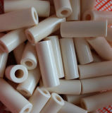 Piston de pompe en céramique de grande pureté avec la bonne performance