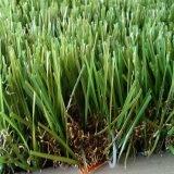 Ajardinando a grama popular de Europa da grama artificial