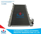 Radiatore automobile/dell'automobile per l'OEM pieno 45199-Fa030 dell'alluminio di Subaru Impreza 1992-2000