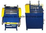 Câble de mise au rebut Dénudeur de fil de cuivre de décapage de la machine de hachage (918WS)