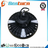 100W LED Downlight 18W LED Downlight, unten helles Dimmable