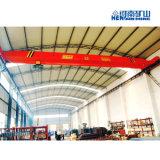 3t 5t 7t 10t 20t poutre unique monorail pont roulant