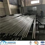 JIS G4051 S15c Kohlenstoff-nahtlose Stahlrohr-Maschinen-Teile