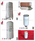 De Vervaardiging van de Tank van de Diesel van de Delen van de Vrachtwagen van Sinotruk HOWO 350L (Az9112550210)