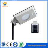 5W IP65 Solar Products All in One LED Lighting