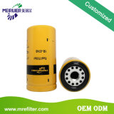 Filtro de combustible del motor del carro de la alta calidad para la oruga 1r-0740