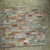 Природные стены Claddings/Стены кирпича/культуры камни плитки