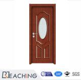 現代様式のアパートのための良質の純木のCompositの内部ドア
