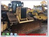 Verwendeter Planierraupen-Sumpf-Spur-Schuh des Gleiskettenfahrzeug-D4h LGP für Verkauf