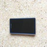 Nuevas tarjetas de Bluetooth RFID del rango largo para el programa de lectura de Bluetooth