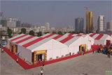 PVC屋上展覧会のための屋外展覧会のテント党イベントのテント