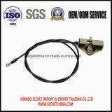 自動予備品のための制御ケーブル