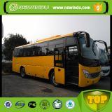 Sitzstadt-Luxuxbus des langer Trainer-touristischen Bus-55
