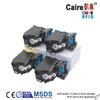 Cartouche d'encre compatible de vente chaude Forkonica Minolta 4750 des prix bon marché