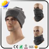 屋外の多機能のスカーフのBreathabilityの首のウォーマーの帽子