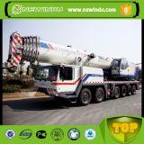 De beste Kraan 25ton Qy25V van de Vrachtwagen van Zoomlion van de Prijs