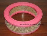 Delen van de Filter van de Lucht van Kaeser 6.4143.0 voor de Vervangstukken van de Compressor van de Lucht