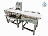 High Quality Check Weigher and Metal Detector Combines 2-in-1 Machine