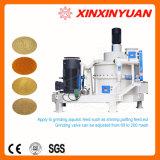 Swfl170 공급 기계 또는 축융기 또는 선반 또는 Pulverizer 또는 분쇄기