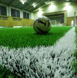 Kunstmatig Gras op Beton voor de Sporten van de Voetbal (SE)
