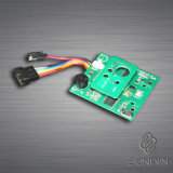Bonwin HF-Karten-Verschluss Bw803sc-Q