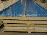 Strukturelles ENV Isolierzwischenlage-Panel mit Cer-Bescheinigung