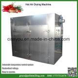 De industriële Drogende Machine van het Zeewier van de Oven van het Dienblad van het Dehydratatietoestel van het Voedsel Drogere