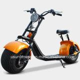 工場価格のHarley Scooter電動機のスクーターの王子