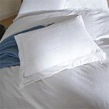 Couvre-lits raisonnables en gros d'hôtel de coton