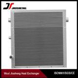 Wuxi Aluminium compresseur de refroidissement pour Atlas Copco