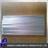 메시 제조자를 위한 고품질 AISI 304 스테인리스 철사