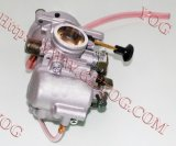 Carburatore del carburatore della parte del motociclo migliore per il pulsar 180 di Bajaj