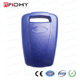 125kHz Rewritable T5577 Waterproof o controle de acesso Keyfob do ABS RFID