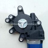 Uso do motor do indicador de potência para Isuzu 1-74418176-0, 1744181760