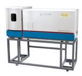Spectromètre d'ICP pour des machines, géologie, métallurgie, biologique, chimique, l'eau