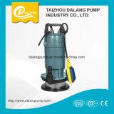 Bomba de agua sumergible de alta calidad (QDX series)