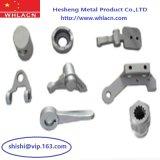 Microfusión vehículo motocicleta Motor Auto Parts